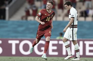 Análisis Post: Portugal eliminada en octavos