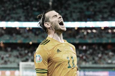 Bale quiere quedarse