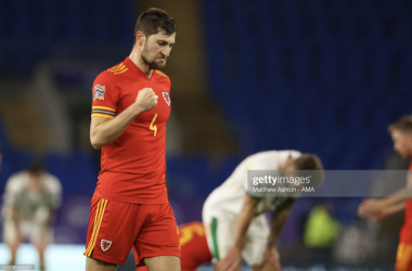 Wales National Team Player Profiles: Goalkeepers and Defenders