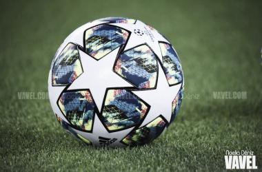 El Barcelona ya conoce a sus rivales en la fase de grupos de la Champions
