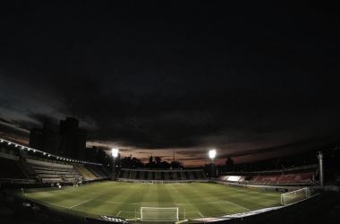 Gol e melhores momentos de Bragantino x Grêmio (1-0)