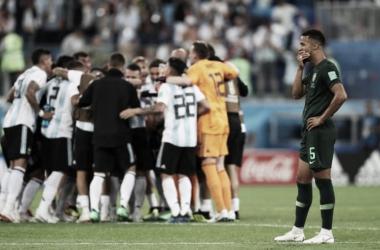 (Foto: Divulgacão/FIFA)
