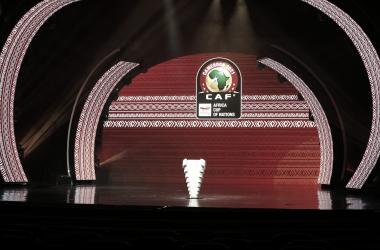 Copa Africana de Naciones Camerún 2022: grupos confirmados para la cita africana