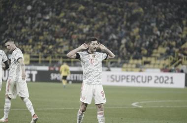 Chelsea y Bayern de Múnich, los nuevos supercampeones de la temporada 2021/22