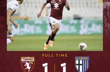"""<a href=""""https://twitter.com/TorinoFC_1906"""">https://twitter.com/TorinoFC_1906</a>"""