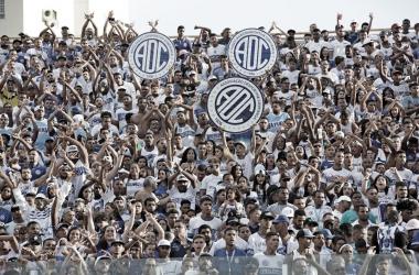 Foto: Divulgação / AD Confiança
