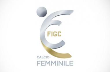Stop alla Serie A Femminile: Juventus e Fiorentina in Champions League