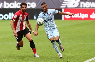 La Liga: scialbo 0-0 tra Bilbao e Atletico Madrid