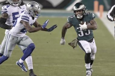 Rodada de Natal terá confronto decisivo pelos playoffs da NFL