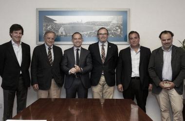 El día más importante de la historia reciente del Real Zaragoza
