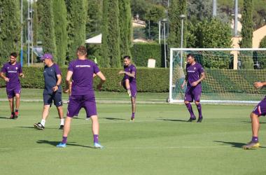La Fiorentina sogna il colpaccio: nel mirino c'è Suso del Milan