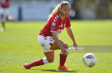 Brighton & Hove Albion Women vs Bristol City preview: team news, predicted line-ups, ones to watch and how to watch