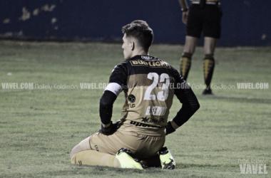 Fotografía: Nallely Calderon | VAVEL México.