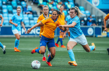 Manchester City Women vs Everton Continental Cup preview: Kick-off time, team news, ones to watch, and how to watch