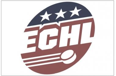 La ECHL: la gran desconocida