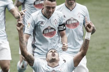 Análisis del rival de Osasuna: el Celta llega al Sadar jugándose la vida