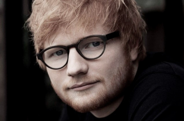 Los aciertos y los errores de No. 6 Collaborations Project de Ed Sheeran