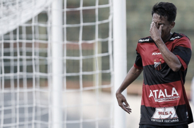 Ituano desbanca Santo André e evita rebaixamento no Paulista