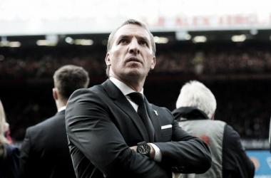 El Liverpool viaja a Burdeos en busca de una mejora
