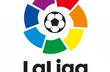Liga Spagnola-Vince il Siviglia e vola capolista solitaria. Bene l'Espanyol