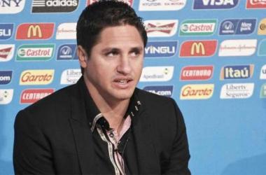 """Edmilson: """"Douglas no tiene todas las características que el Barça necesita"""""""