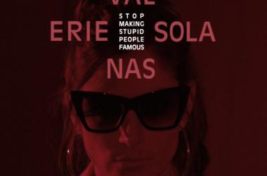 Valerie Solanas es la nueva canción de Los Chikos del Maíz | Foto: Facebook oficial de Los Chikos del Maíz