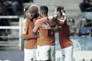 Foto: Reprodução/Uefa