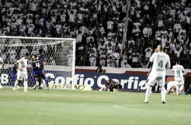 Foto: Geraldo Bubniak/Paraná Clube/Divulgação