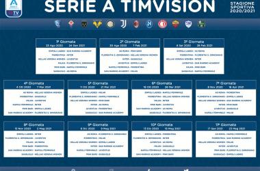Serie A Femminile: Juventus esordisce a Verona