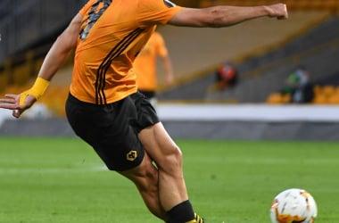 Ultime qualificate Leverkusen, Basilea e Wolves