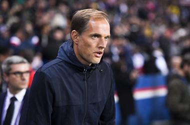 Ligue 1- Sconfitta PSG contro il Reims e Angers lo agguanta in testa