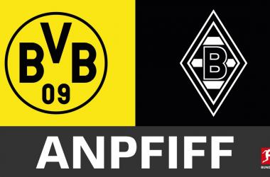 Nei posticipi inglesi e tedeschi vittorie per City e Dortmund