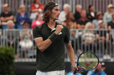 ATP Adelaide e Auckland: Il tabellone si completa con le finali