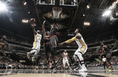 Foto: NBA.com (Indiana Pacers)