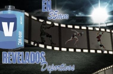 Fotos e imágenes del Real Madrid 3-0 Villarreal CF, de la 34ª Jornada de la Liga BBVA