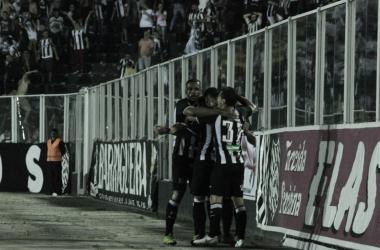 Foto: Reprodução/Figueirense