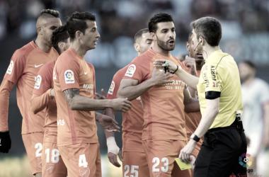 """Miguel Torres: """"Creo que se ha visto que podemos hacer daño"""""""