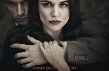 Cartel promocional | Netflix