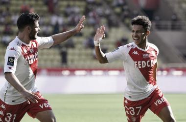 Monaco mostra eficiência ao vencer Nantes e assumir vice-liderança da Ligue 1