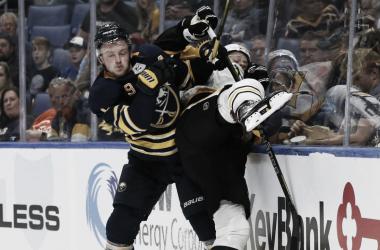 Foto:sportsnet.ca