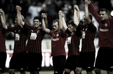 Previa jornada 32 en la Bundesliga: máxima expectación