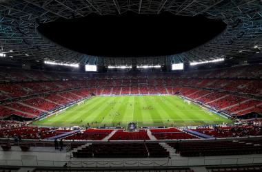 Primo atto europeo: al Bayern la Supercoppa