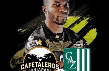 Cafetaleros vs Zacatepec: café con azúcar