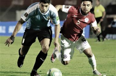 Suspenso, goles y polémica en el inicio de las eliminatorias sudamericanas