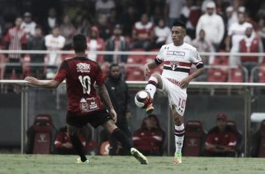 Campeonato Paulista: tudo que você precisa saber sobre Ituano x São Paulo