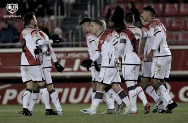 FOTO: Rayovallecano.es