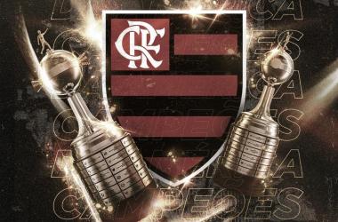 Foto: Reprodução/CONMEBOL