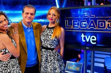 Foto: RTVE