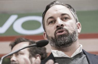 El nuevo gobierno recurrirá ante los tribunales la censura parental promovida por Vox y apoyada por el PP
