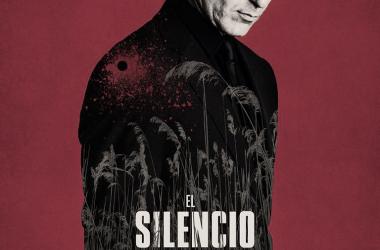 """""""El silencio del pantano"""": violencia, drogas y corrupción"""